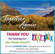 2021 LiveStream Concert_Thanks for Viewing (9-18-21).jpg