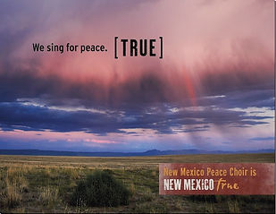 NM True Logo Homepage.jpg