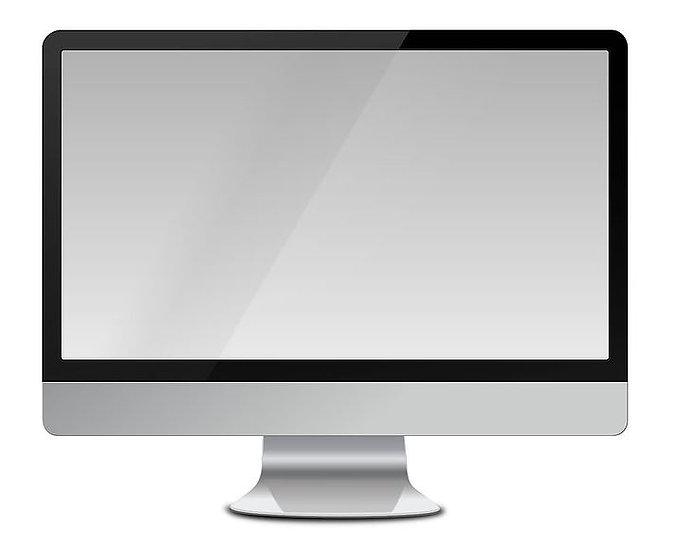 Mac Computer.JPG