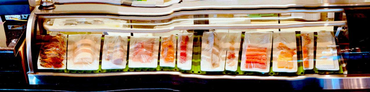 Thai Taste Sushi Ready to Go.jpg
