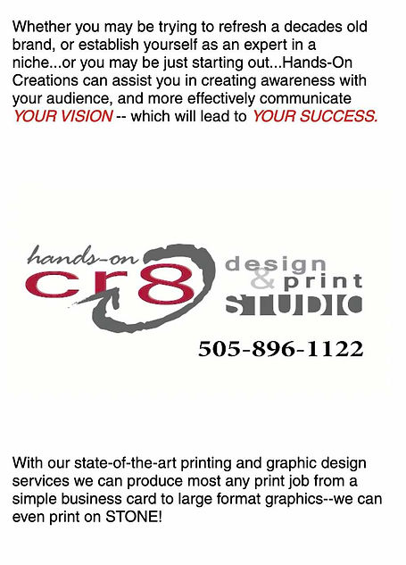 CR8 Overview.jpg