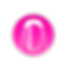Pro Nails ICON.png