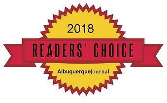 2018 Readers Choice Award JPEG.jpg