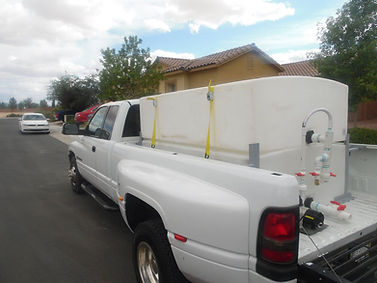 Mobile Showers Water Storage.jpg