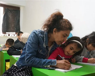 Read the Children Turkey School.jpg