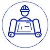 GJ Contracting ICON 2 PNG.png