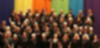 NM Peace Choir