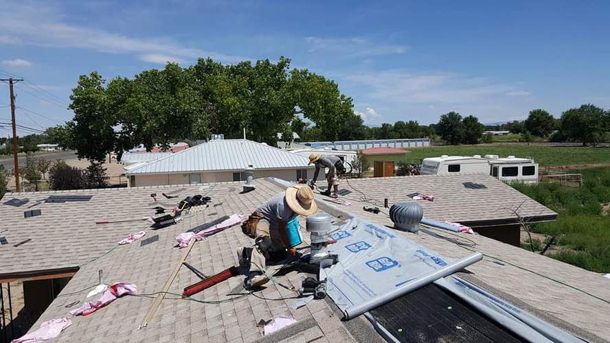 GJ Roof Replacement.jpg