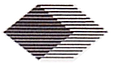 Metro Electric LOGO Main PNG.png