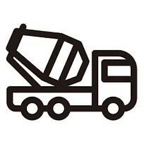 Concrete Truck ICON.png