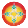 Siempre Solar ICON png.png