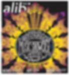 Alibi Magazine Award.jpg