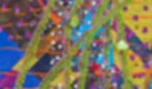 Fireworks card 2.jpg