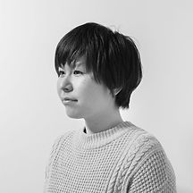 播州 ]__今回の展示会にて、オリジナルの柄物テキスタイル『ONPU』を発表し
