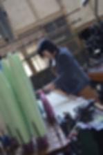 小島作業風景.JPG