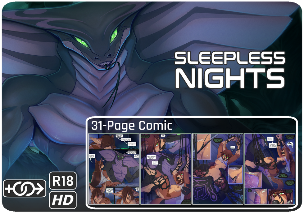 SleeplessNights.png