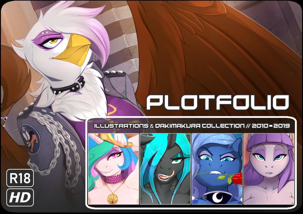 Plotfolio_new.png