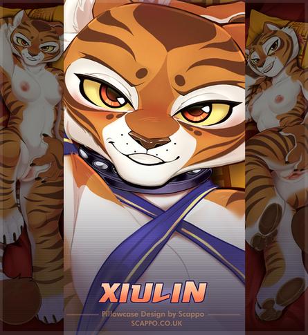 Xiulin.png