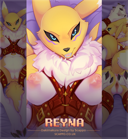 Reyna.png