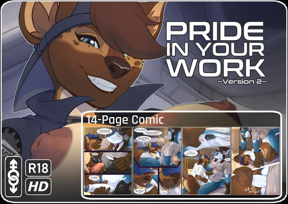 PrideinyourWork.png
