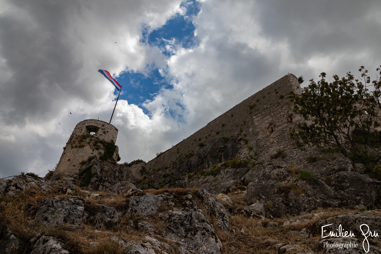 Croatie - Emilien Grn Photographie.png