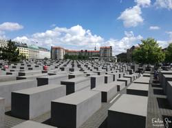 Berlin - Emilien Grn Photographie