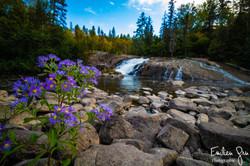 Saguenay - Emilien Grn Photographie