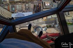 Tower - Emilien Grn Photographie
