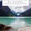 Thumbnail: Le Magazine du Baroudeur - Partir étudier au Quebec