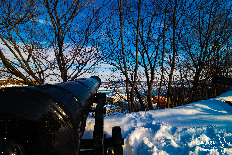 Canon Quebec - Emilien Grn Photographie
