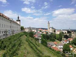Prague - Emilien Grn Photographie