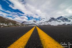 Glacier - Emilien Grn Photographie