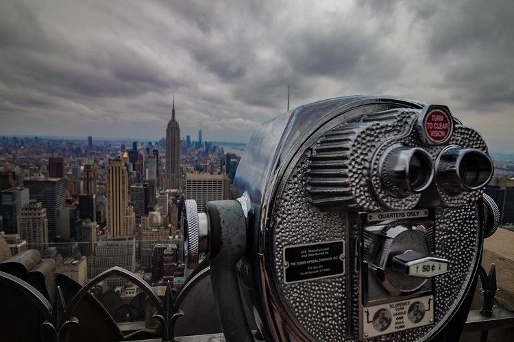 NYC - Grn photographie.jpg