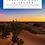 Thumbnail: Le Magazine du Baroudeur - Préparer son trekking dans le Sahara