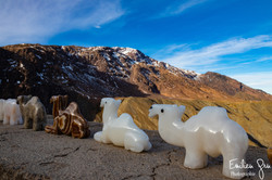 Montagne marocaine - Emilien Grn Photogr