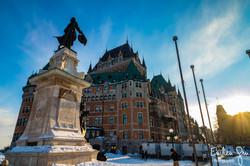 Frontenac Quebec - Emilien Grn Photograp