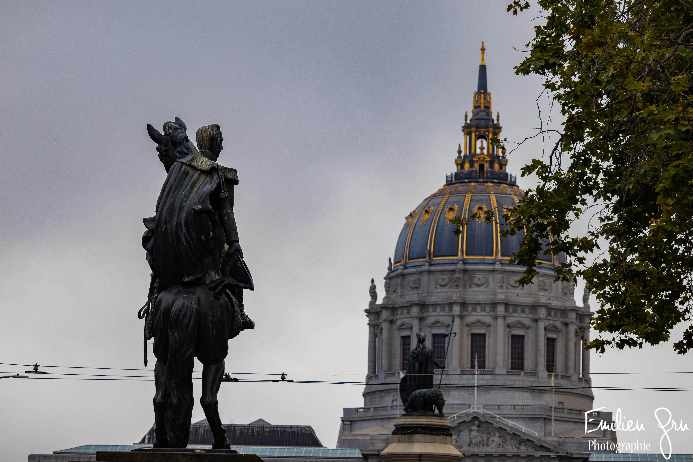 Capitole - Emilien Grn Photographie