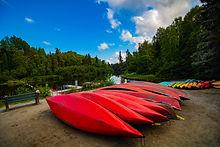 Saguenay - Grn Photographie