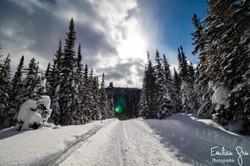 Vallée des fantômes - Emilien Grn Photog