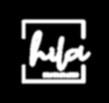 Logo_NoSlogan_White_Transparent.png