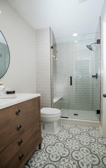 Bath0012.jpg
