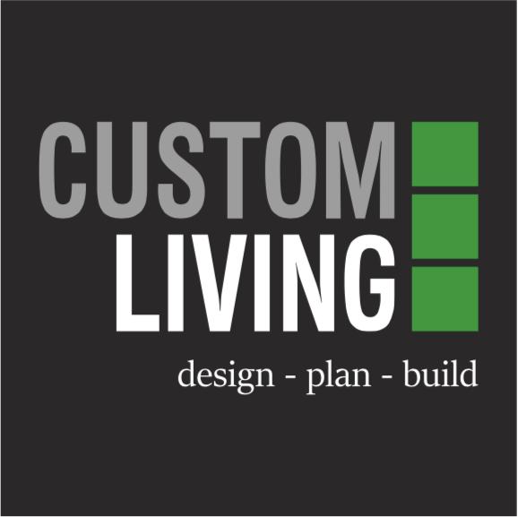 New Custom Homes (Photos Coming Soon!)