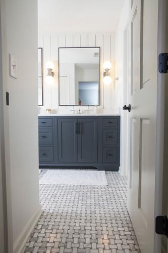 Bath0001.jpg