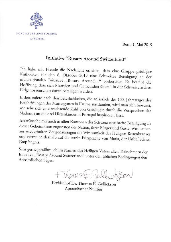 Nuncio German.jpg