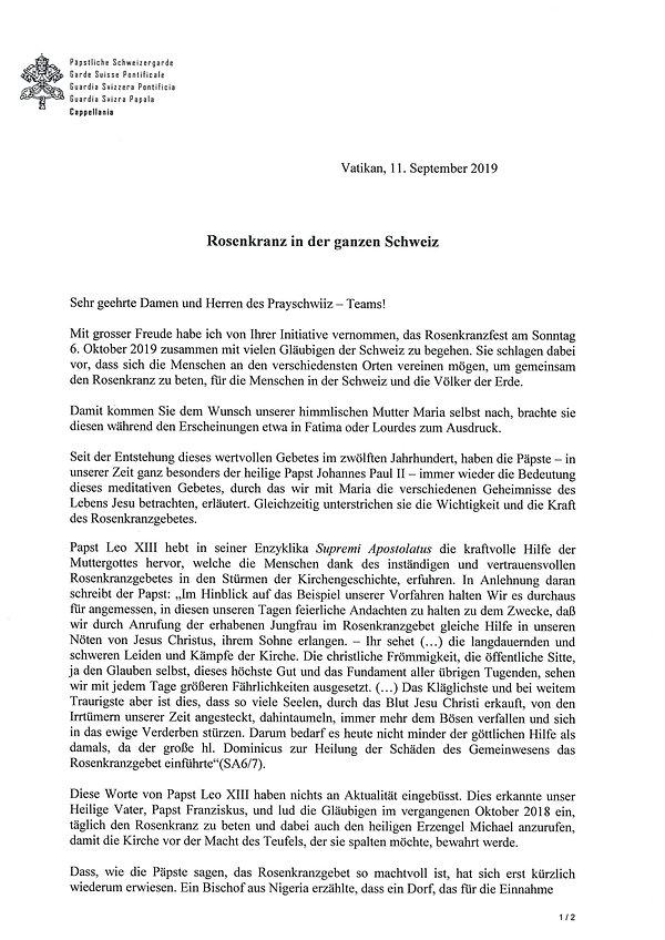 Page 1 Kaplan Widmer-page-001.jpg