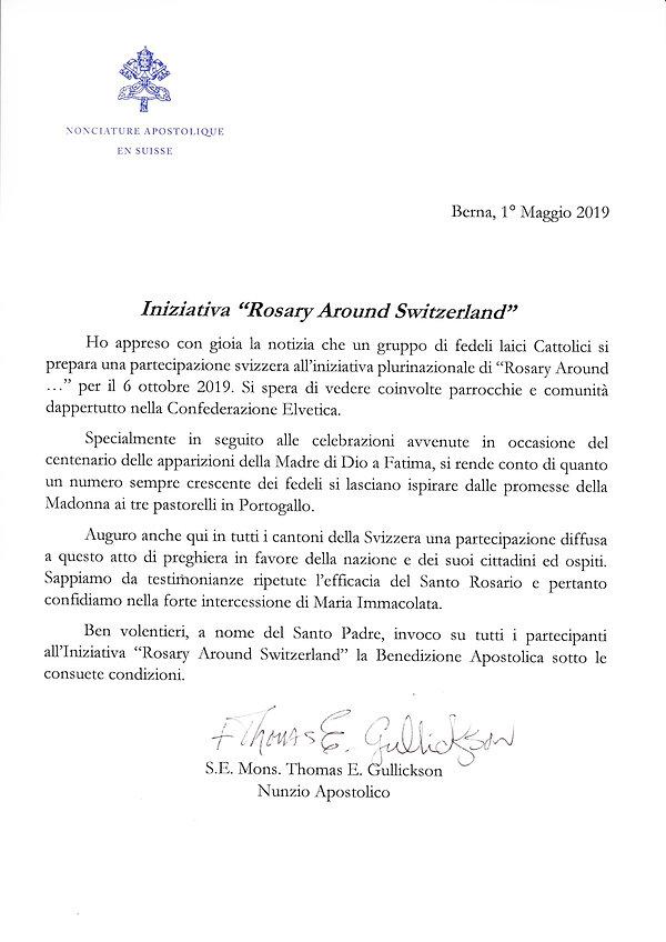Nuncio Italian.jpg