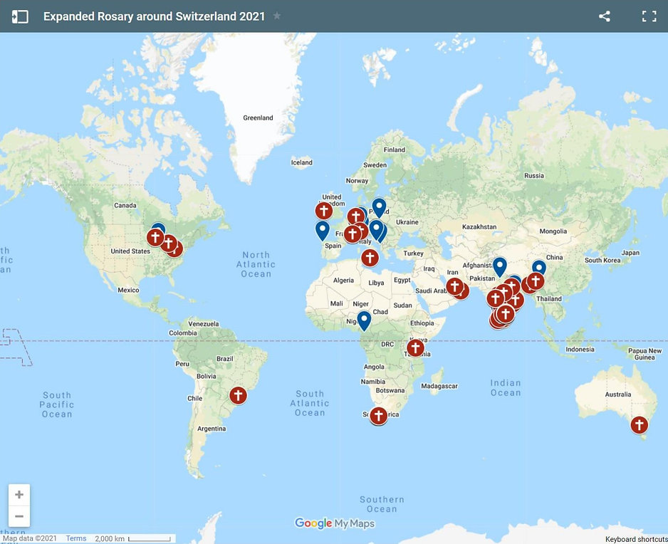 International Map 10 October 2021-1.jpg