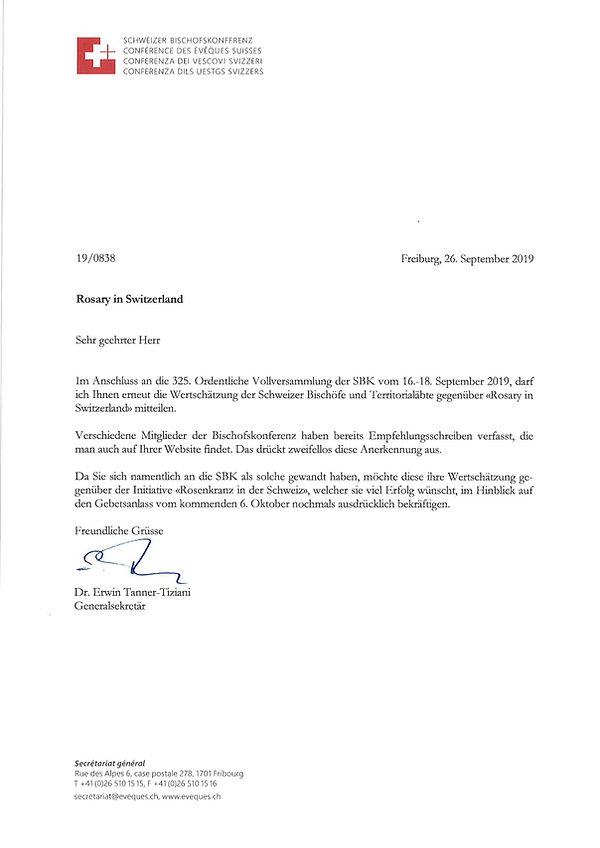 Support letter from SBK-nameless.jpg