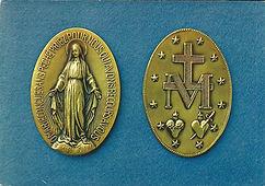 Medaglia Miracolosa, Pray Schwiiz! e Rosario in tutta la Svizzera