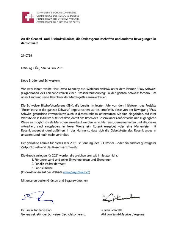 1-21-0789_Lettre_Soutien_CES_PraySchwiiz